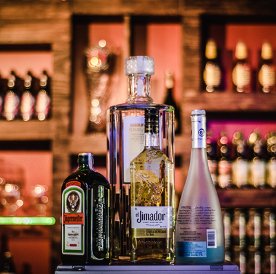 alcohol-bar-bartender-whistler-grocery-delivery-premium-quality