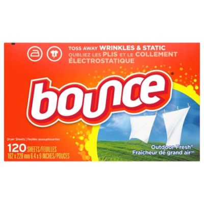 bounce-outsoor-fresh-120-sheets-whistler-grocery-service-delivery