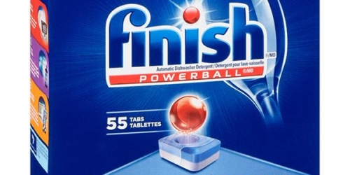 finish-powerball-dishwashing-detergent-max-whistler-grocery-service-delivery