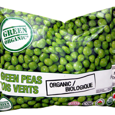 green-organic-frozen-peas-whistler-grocery-service-delivery