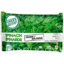green-organic-frozen-spinach-whistler-grocery-service-delivery