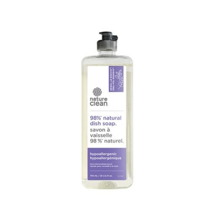 nature_clean_lavender_dish_soap_whistler_grocery_service_delivery