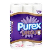 purex-bathroom-tissue-ultra-3-ply-whistler-grocery-service-delivery