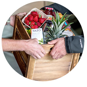 whistler-grocery-delivery-services-1