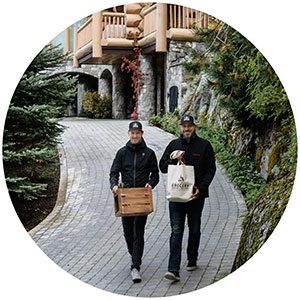 whistler-grocery-delivery-services-2