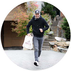 whistler-grocery-delivery-services-4