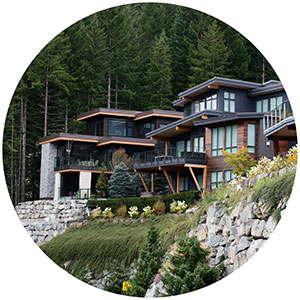 whistler-grocery-delivery-services-5