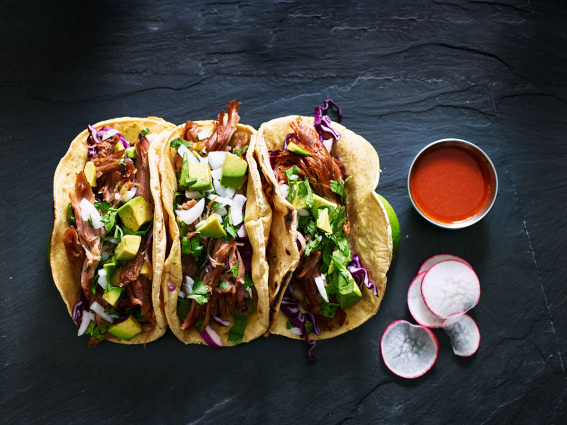 whistler-grocery-delivery-taco-night