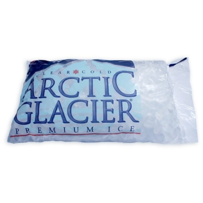 Arctic-Glacier-Cubed-Ice-bag-whistler-grocery--service-delivery