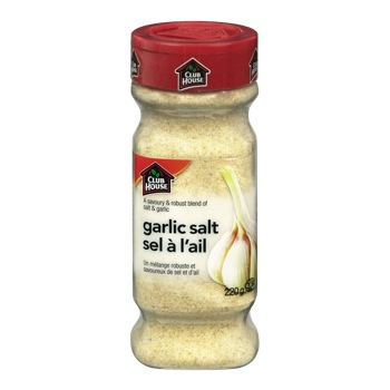 Family-Size-Garlic-Salt-Brand-Club-House-whistler-grocery-service-delivery