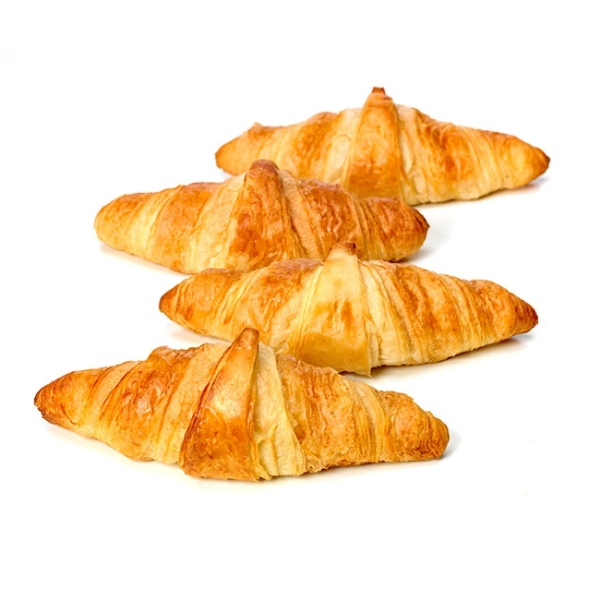 Whistler-Grocery-Delivery-CROISSANTS-ALL-BUTTER-4-PACK