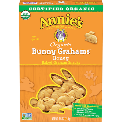 annies-orgainc-bunny-grahams-honey-whistler-grocery-service-delivery