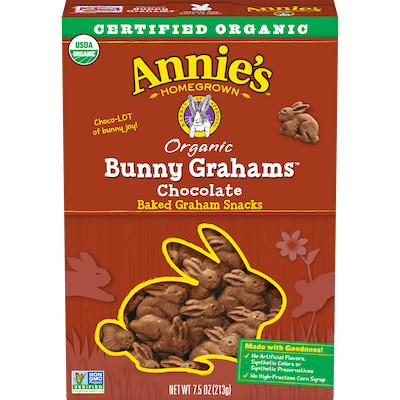 annies-organic-bunny-grahams-chocolate-whistler-grocery-service-delivery