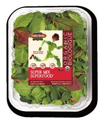 classic-salads-orgainc-super-mix-whistler-grocery-service-delivery