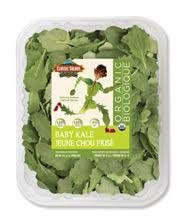 classic-salads-organic-baby-kale-whistler-grocery-service-delivery