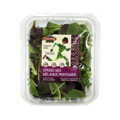 classic-salads-organic-spring-mix-whistler-grocery-service-delivery