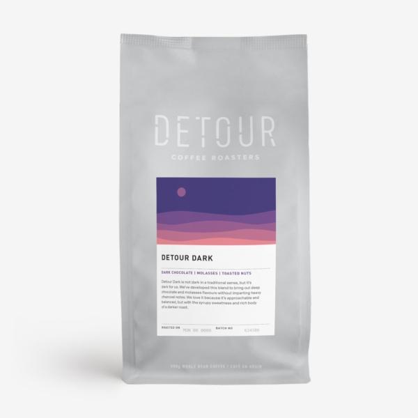 DT_YR_DetourDark_Bag_whistler_grocery_service_delivery