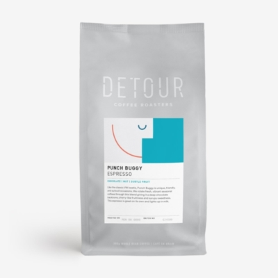 DT_YR_PunchBuggy_Espresso_Bag_whistler_grocery_service_delivery