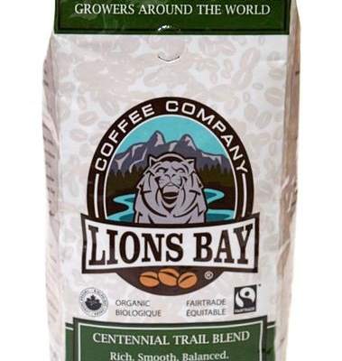 lions_bay_coffee_centennial_trail_blend_whistler_grocery_service_delivery