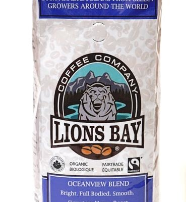 lions_bay_coffee_oceanview_blend_whistler_grocery_service_delivery