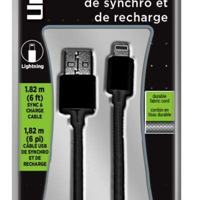 uniden-sync-and-charger-whistler-grocery-service-delivery