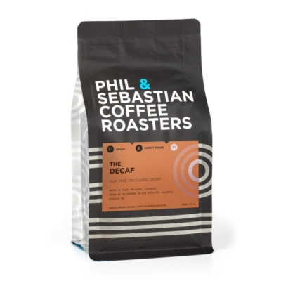 whsitler-grocery-sevice-delivery-phil-and-sebastion-Decaf