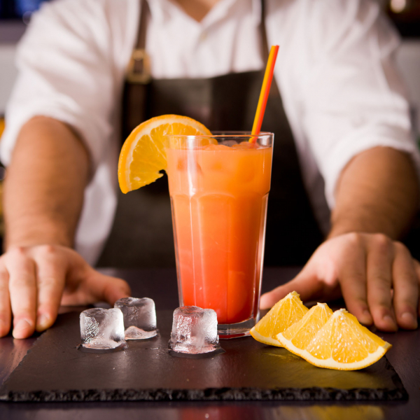 Non-alcoholic-drinks-Whistler-Grocery-Service-Delivery-Premium-Quality