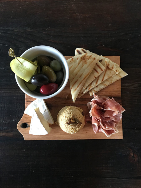 whistler-delivery-Charcuterie-with-Prosciutto
