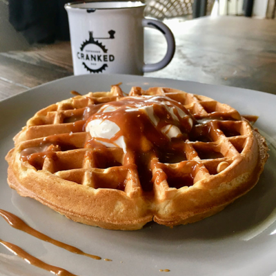 whistler-delivery-Waffle-salted-caramel