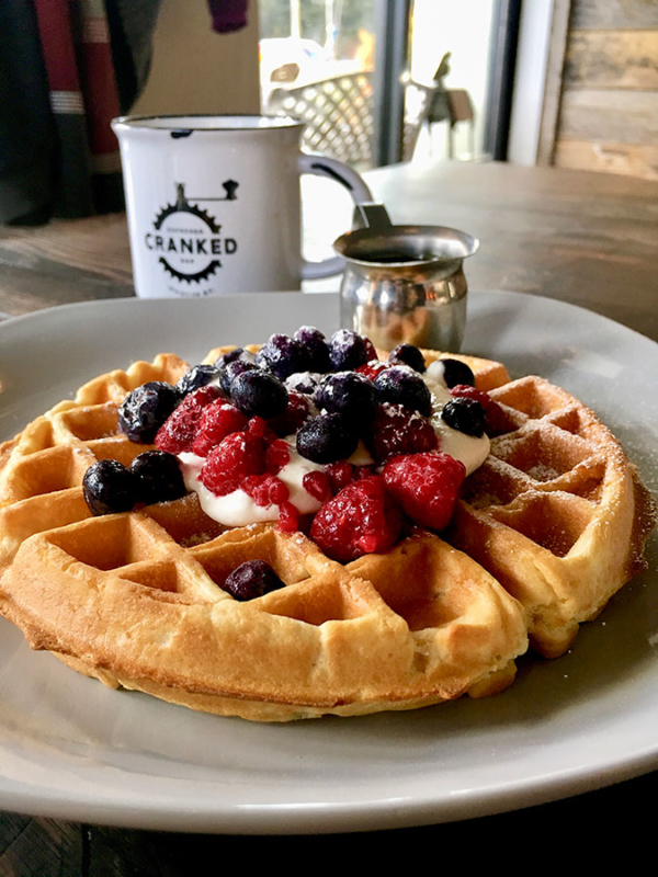 whistler-delivery-Waffles-with-berries