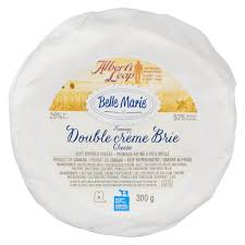 Belle_Marie_brie_whistler_grocery_service_delivery