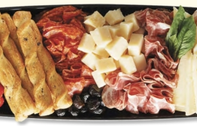 Charcuterie-lovers-tray-whistler-grocery-service-delivery