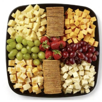 Cheese-fruit-and-cracker-snacker-whistler-grocery-service-delivery