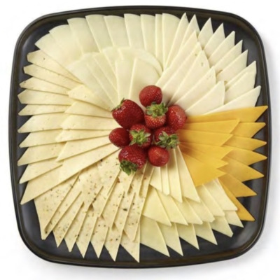 Deluxe-sliced-cheese-platter-whistler-grocery-service-delivery