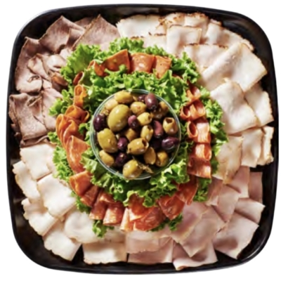 Deluxe-sliced-meat-platter-whistler-grocery-service-delivery