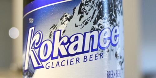 Beer, Domestic