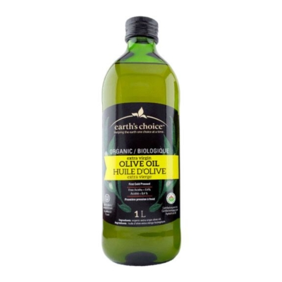 Earths-Choice-Organic-Extra-Virgin-Olive-Oil-1L-whistler-grocery-service-delivery