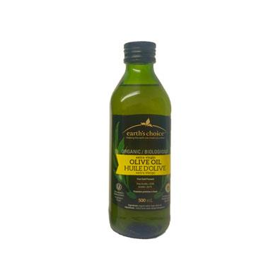 Earth's-Choice-Organic-Extra-Virgin-Olive-Oil-whistler-grocery-service-delivery