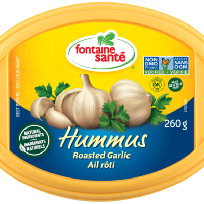 FS-Hummus-roasted-garlic-whistler-grocery-service-delivery