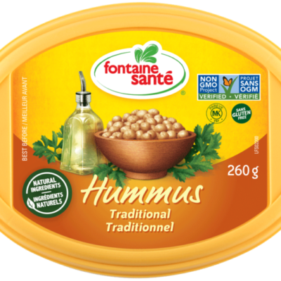 FS-Hummus-traditional-whistler-grocery-service-delivery