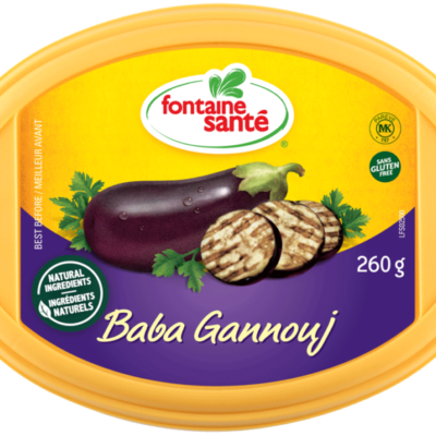 FS-Hummus_260g_BabaGannouj-whistler-grocery-service-delivery
