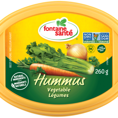 FS-Hummus_260g_vegetable-whistler-grocery-service-delivery