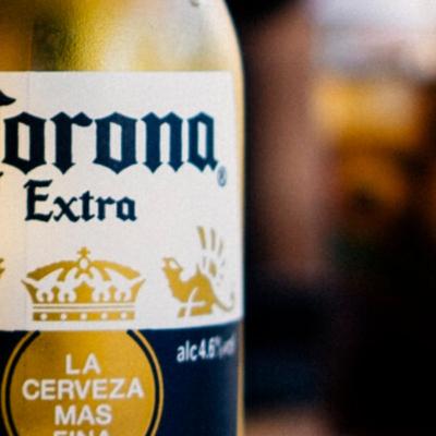 Beer, Import