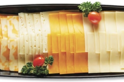Simple-sliced-cheese-tray-whistler-grocery-service-delivery