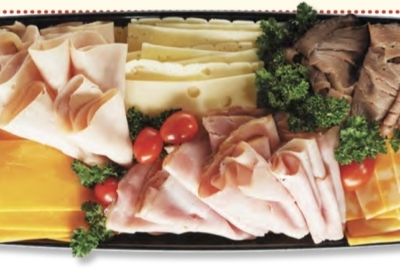Simple-sliced-meat-and-cheese-tray-whistler-grocery-service-delivery