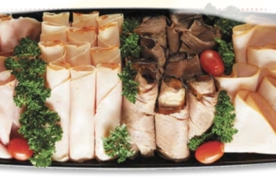 Simple-sliced-meat-tray-whistler-grocery-service-delivery