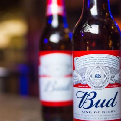 Beer, USA