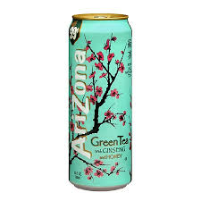 arizona_green_tea_whistler_grocery_service_delivery