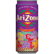 arizona_mucho_fruit_punch_whistler_grocery_service_delivery