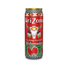 arizona_watermelon_whistler_grocery_service_delivery